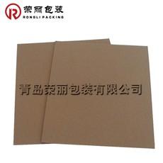 出售青岛莱西市防水纸滑板 硬纸滑板 价格低廉
