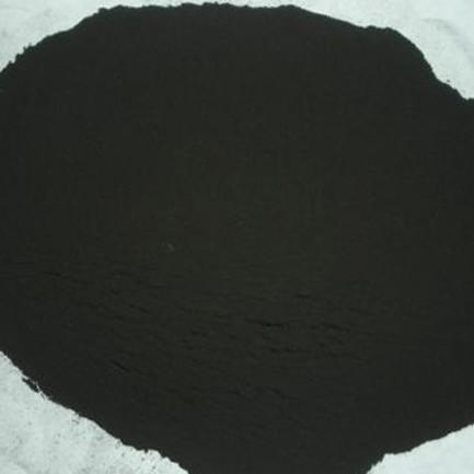 河北远通矿业有限公司供粉状褐煤