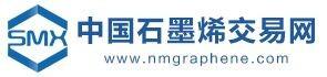 中国石墨烯交易网