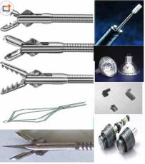 医用内窥镜软镜硬镜设备维修可视喉镜维修电子麻醉喉镜