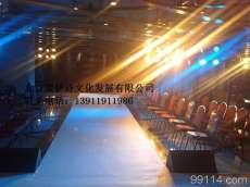 北京出租舞台音响以联合求发展以创新求进步