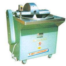 致诚机械CP-30型菜馅机  126kg   方便  低价 是你居家的友好小助手
