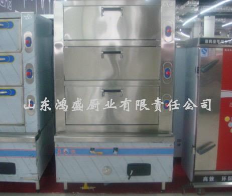 大连制冷设备控制柜电路图