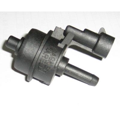 碳罐电磁阀联电图片
