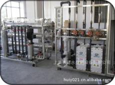 国IV标准全自动车用尿素设备