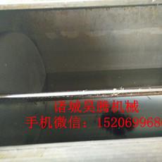 昊腾节能环保鸭烫毛机烫缸宰鸭专用设备