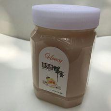荆条蜂蜜   100%纯天然蜂蜜  贵州蜂蜜  营养佳品  源自天然