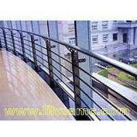 北京不锈钢栏杆