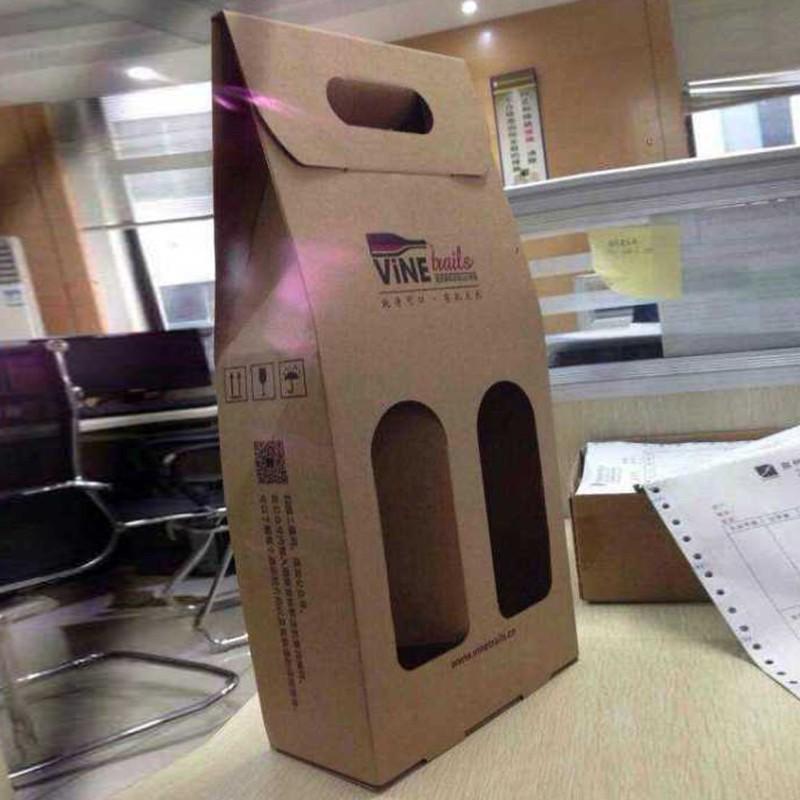 【汇航鼎泰】专业制作各类包装-纸箱系列 防水、防静电等 厂家直销 批发价