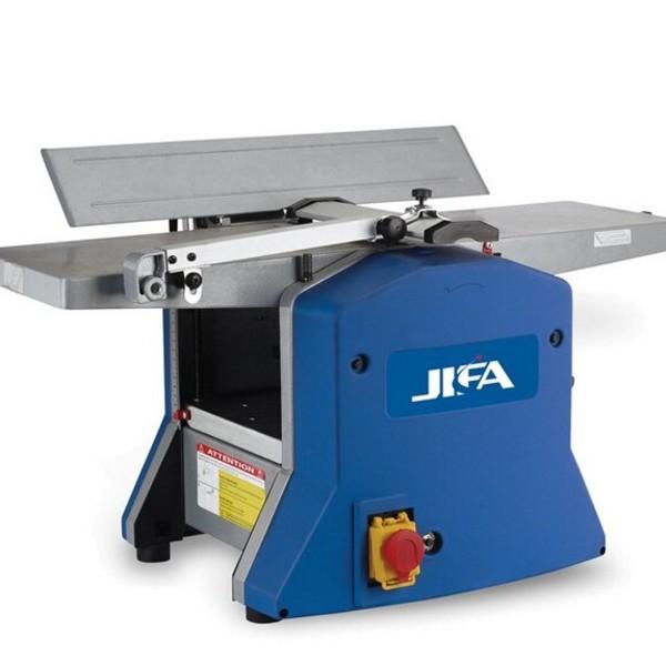 专业级多功能木工机床刨床平压刨 自动传输电刨压刨