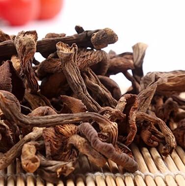 供应 食用食材食用菌500克香菇