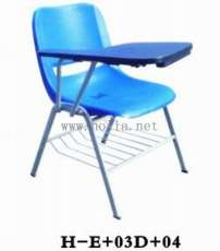软座椅,包仿皮椅,包布椅,广东培训椅工厂批发价格