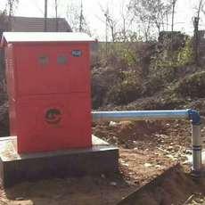 智能灌溉控制器,智能灌溉控制器价格