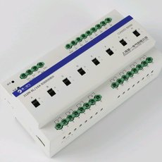 上海继一A1-MLC-1338继电器控制模块销售商