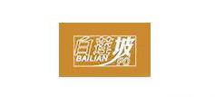 五常京贡米粮食品有限公司