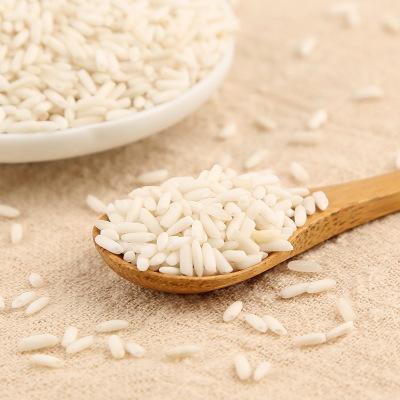 供应 农家自产新鲜糯米