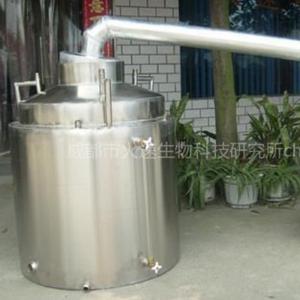 供应 火速科技(成都)生物研究所 酿酒配套设备