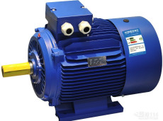 供应YB2-280S-4-75KW隔爆电动机