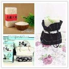 【低价促销】 2016 新米 范县大米 特产 粥米 天灌1kg 一件包邮