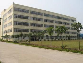 广州唯视电子科技有限公司