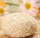 供应 品牌三辉麦可佳 福建特产休闲零食椰丝饼 椰丝饼