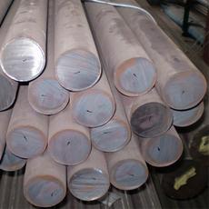 供应不锈钢钢圆钢 409 常用于发动机排气管  规格齐全