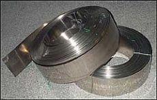 供应弹簧钢SUP12卷带圆棒板料线材