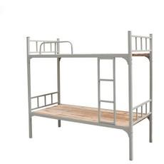 厂家供应(上下铺双层床-上下铺双层床尺寸-学生上下铺双层床)