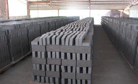 磷煤产业网