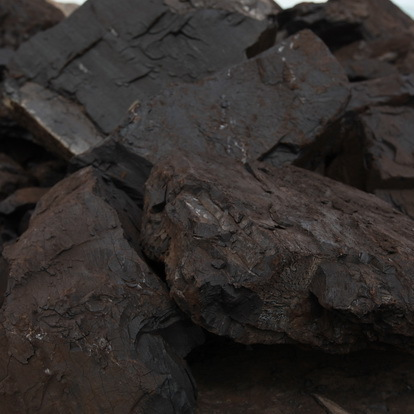 贵州开阳弘业矿业有限公司供应褐煤