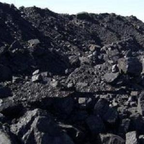 工业煤 高硫 二十五块