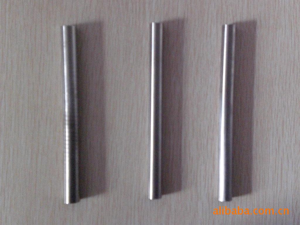 原厂进口5J1220B热双金属板5J1220B热双金属材质 大量现货