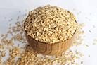 杂粮玉米的三大功效你知道吗