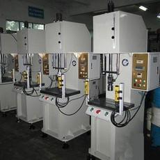 供应全国单柱液压机