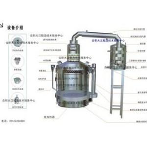供应  酿酒设备,过滤设备,家庭酿酒设备,小型酿酒设备,移动酿酒设备