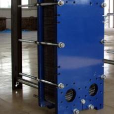 供应晟源SY板式换热器厂家直销型号齐全质优价低