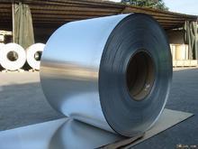 供应弹簧钢50CrV4卷带圆棒板料线材