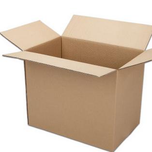 供应服装包装盒
