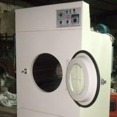 广州市富得牌40公斤型衣物布草烘干机洗涤机械洗涤设备