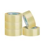 恒阳高端胶带 定制属于你的高端品质