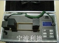ZJY-3.6便携式轴承加热器厂家直销ZJY-3.6轴承加热器市场价ZJY系列国产轴承加热器外形尺寸