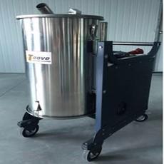 南京工业吸尘器纺织工业吸尘器工业吸尘器价格品牌工业吸尘器知名工业吸尘器厂家工业吸尘器