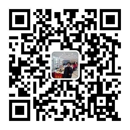萍乡经济开发区岩鼎地下科技产品直销部