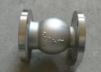 球形止回阀hq41x,hq44x-hq45x,消声止回阀hc41x,对夹式双瓣止回阀h76x图片