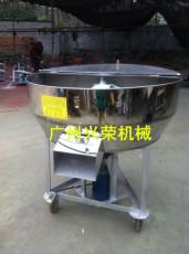 300kg不锈钢多功能搅拌机 猪饲料搅拌机