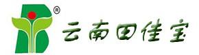 云南田佳宝化肥亿万先生耿马分公司