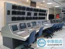 电视墙,电视墙厂家,北京电视墙生产厂家