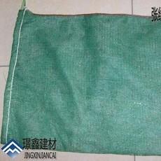 重庆厂家批发植生袋植草袋
