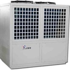 德州爱富莱专业生产低温型空气源热泵厂家
