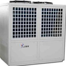 德州爱福莱专业生产低温型空气源热泵厂家